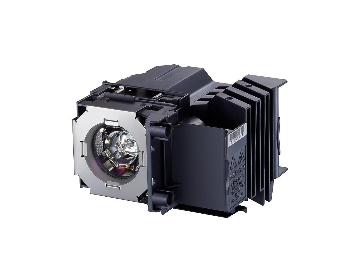 生物学防水恋人Projector Lamp ET-LAE700 / PT-AE700 for PANASONIC PT-AE700U, PT-AE700E, PT-AE700 by Pureglare [並行輸入品]