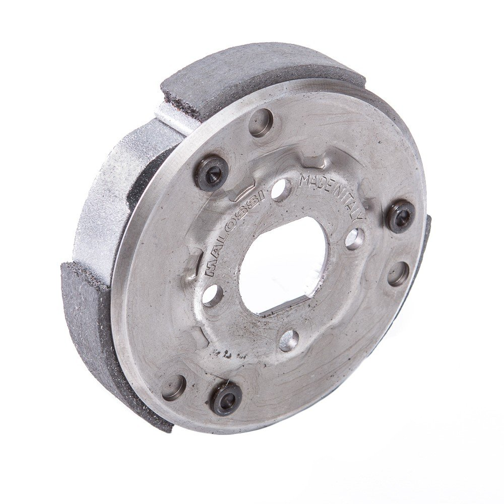 Kupplung MALOSSI Fly Clutch 110mm MBK Ovetto 100 2T