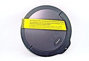 Ninja Blender Lid 64 oz Processor Bowl Mega Supra BL770 BL771 BL780 BL780CO