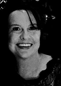 Jennifer Winters
