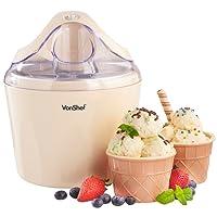 Ice Cream Makers Parent