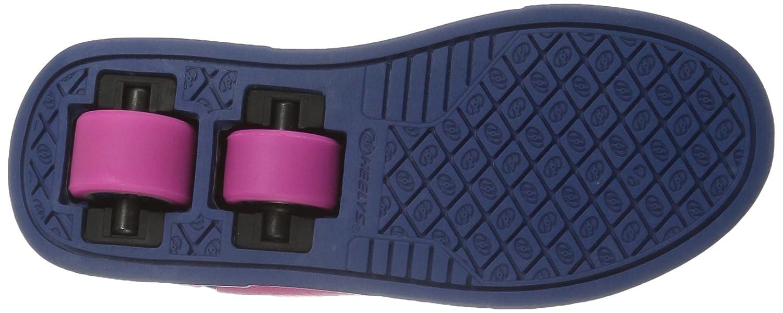Zapatillas para Ni/ñas Heelys X2