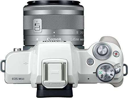 Canon 2681C011 product image 5