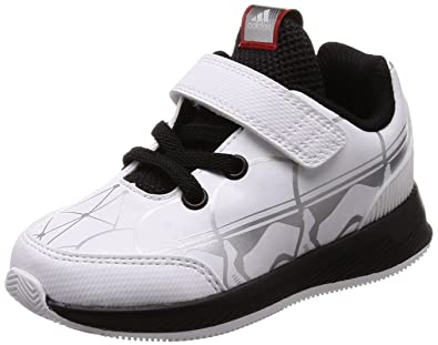 Adidas De Enfant Starwars Fitness IChaussures Rapidarun Mixte 1c3FTlJK