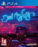 Devil May Cry 5 Deluxe Edition (PS4)
