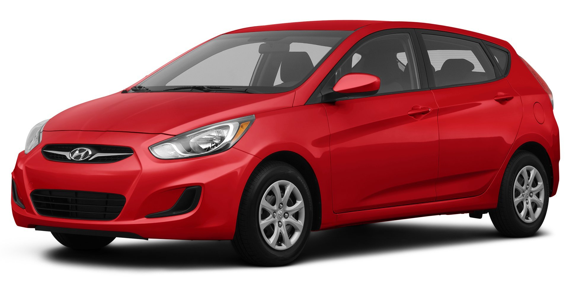 2012 hyundai accent reviews images and specs. Black Bedroom Furniture Sets. Home Design Ideas