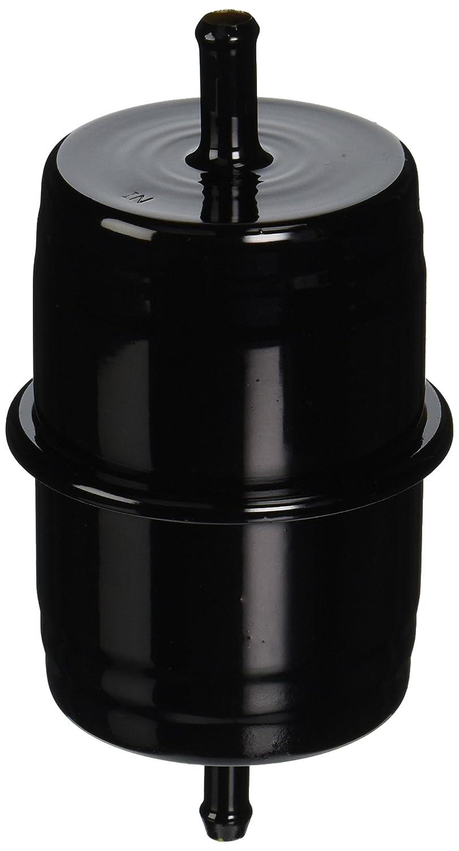 Crown Automotive 33000076 Fuel Filter