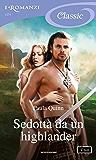 Sedotta da un highlander (I Romanzi Classic) (Children of the Mist (versione italiana) Vol. 1)