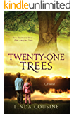 Twenty-One Trees