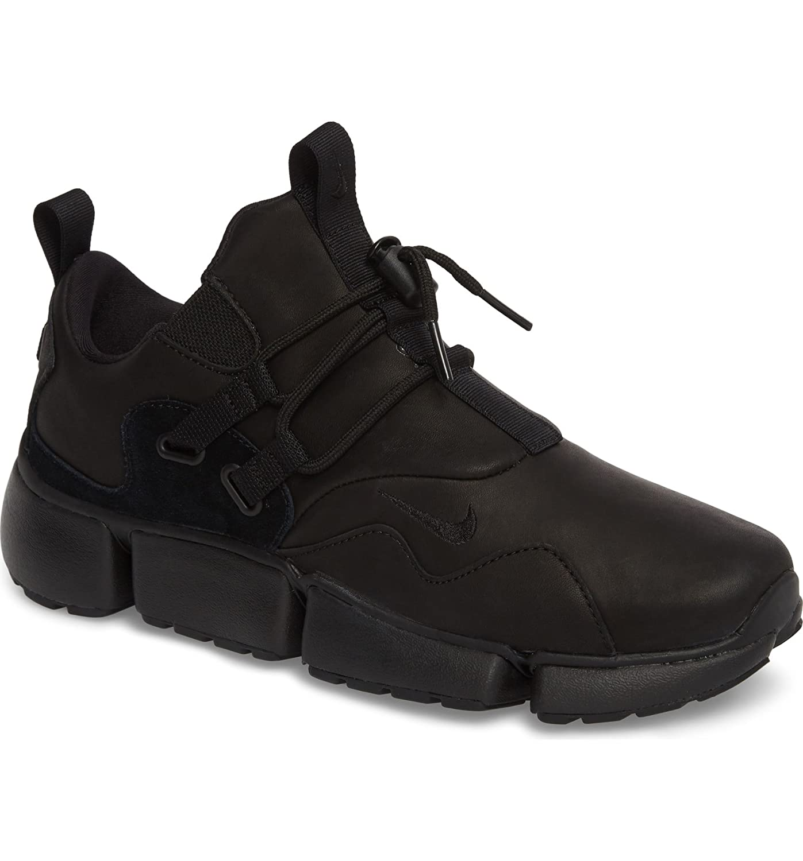 [ナイキ] メンズ スニーカー Nike PocketKnife DM Sneaker (Men) [並行輸入品] B07DTHV9SC