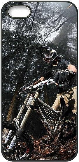 Amazing Mountain Bike Bicycle Motorcycle Wallpaper Capa More