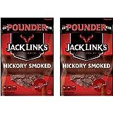 Jack Links Beef BEuBZ Jerky - Hickery Smoked - 32 Ounce mOFno