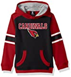 "Amazon Price History for:NFL Boys 4-7 ""Allegiance"" Pullover Hoodie"