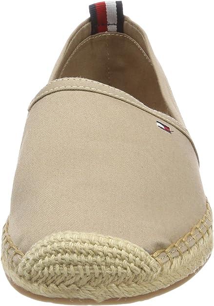 Tommy Hilfiger Indra 1b Zapatos de tac/ón con Punta Cerrada para Mujer
