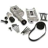 Amazon Best Sellers: Best Automotive Performance Superchargers
