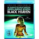 Black Heaven (2010) [Blu-ray]