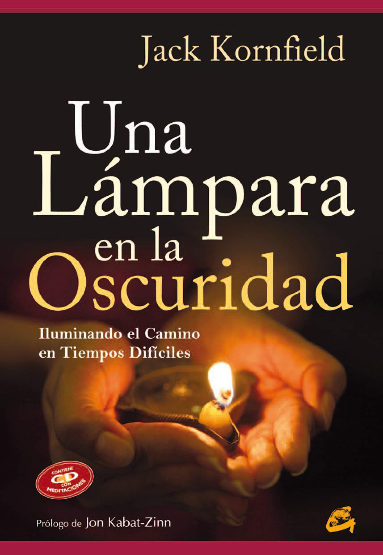 Una Lámpara En La Oscuridad: Iluminando el Camino en Tiempos ...