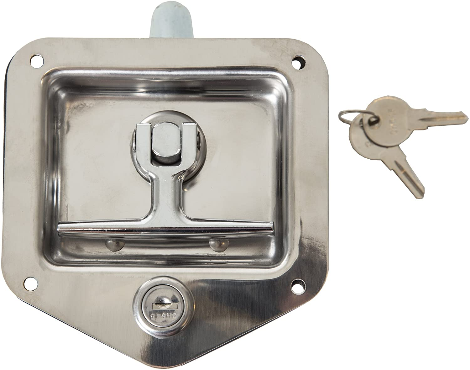 Blodgett 51488 Catch Assy,Latch Commercial Ovens Industrial ...