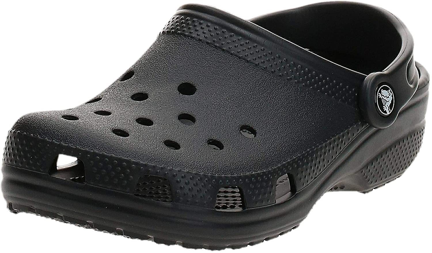 | Crocs Unisex-Adult Classic Clog | Water Shoes | Comfortable Slip On Shoes | Mules & Clogs