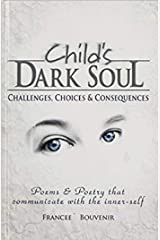 Child's Dark Soul Kindle Edition