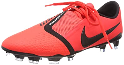 more photos f7e47 3e48f Amazon.com | Nike Men's Phantom Venom Pro FG Soccer Cleat ...