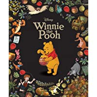 Disney: Winnie The Pooh Classic Collection