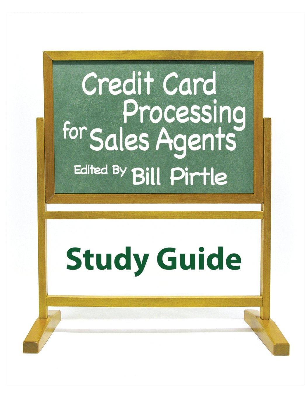 Credit Card Processing Sales Agents product image