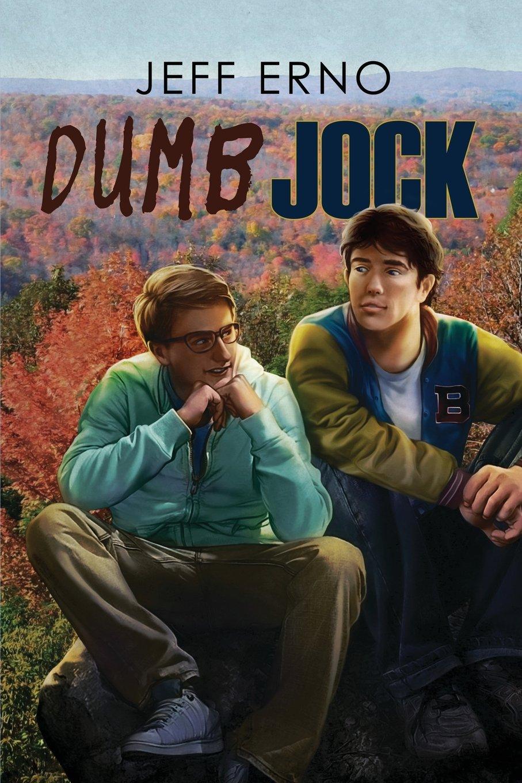 Dumb Jock PDF Text fb2 book