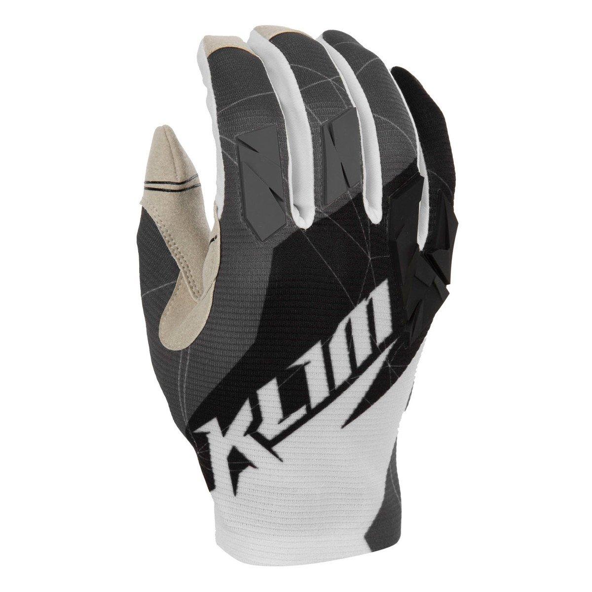 Klim XC グローブ XX-Large ブラック 5002-001-160-000 B01LWROLII  ブラック XX-Large