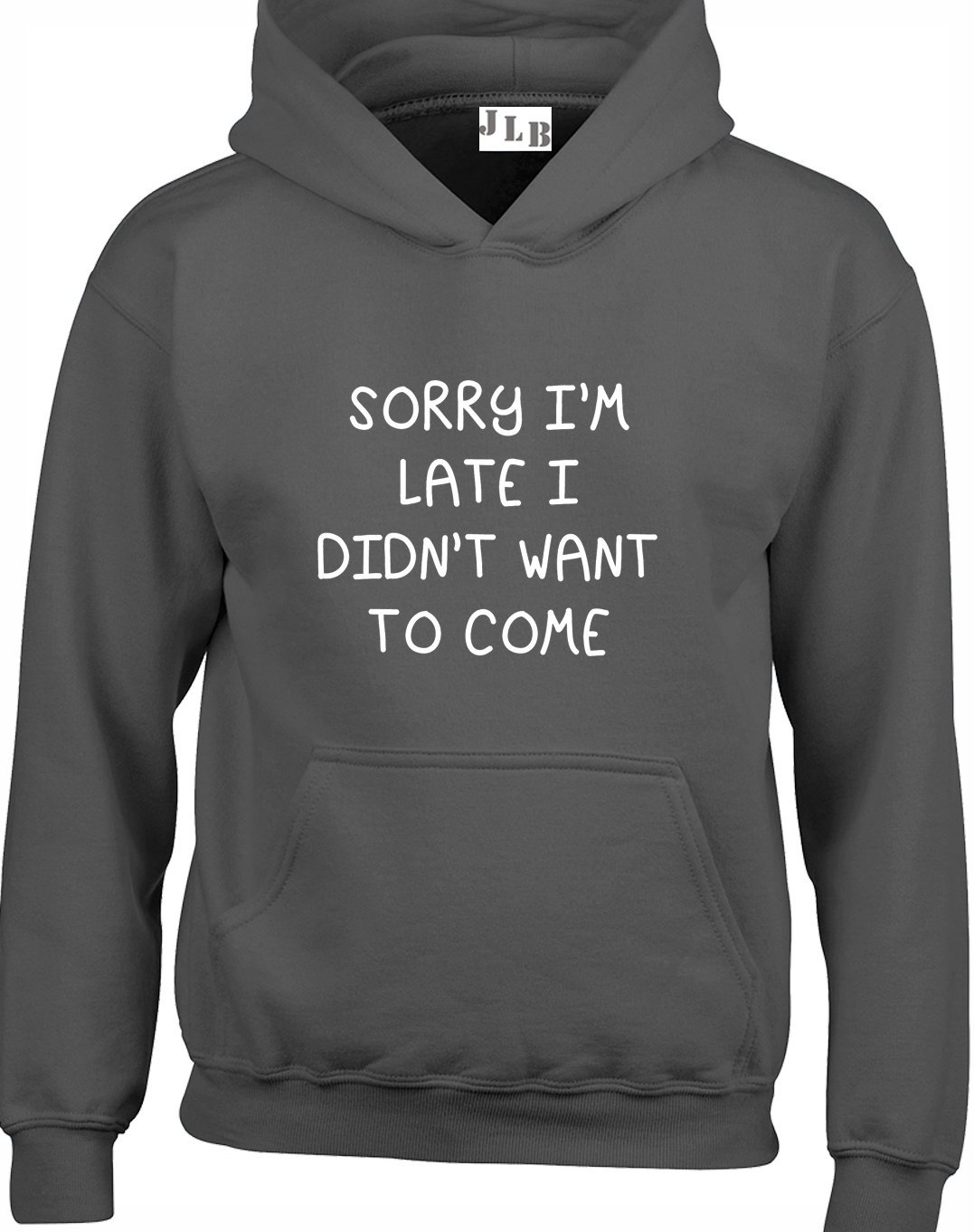 Womens I Solemnly Swear That I Am Up to No Good Funny Hoodies