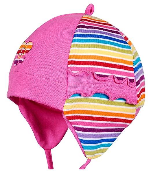 seleziona per autentico grande vendita più nuovo di vendita caldo EveryHead Fiebig cap Jersey Cappello Estate Il del Bambino ...