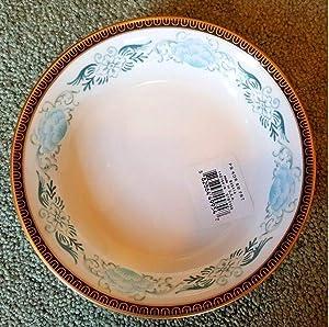 Lenox Marchesa Kor Palatial Garden Dinnerware Sm Fruit International
