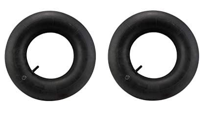 "New Marathon 4.80//4.00-8/"" Replacement Inner Tube Free Ship"