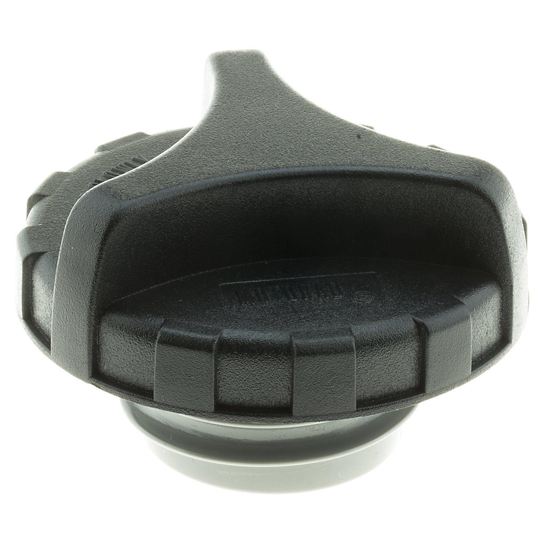 Motorad MGC-822 Fuel Cap