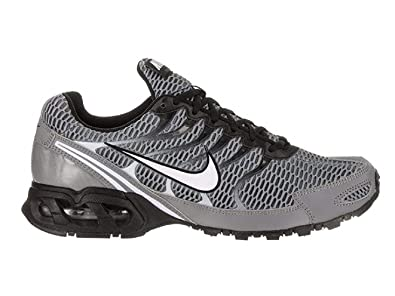 4fcbf86e2d6fc Image Unavailable. Image not available for. Color  Nike Men s Air Max Torch  4 Running Shoe ...