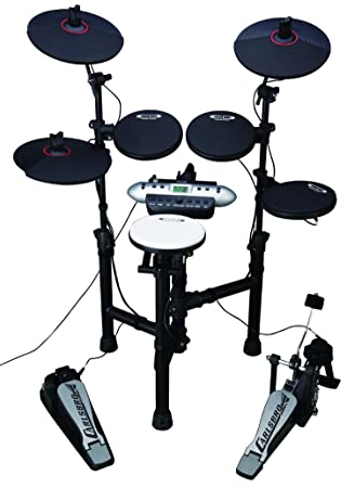 Carlsbro csd130 digital drum kit amazon musical instruments carlsbro csd130 digital drum kit solutioingenieria Images