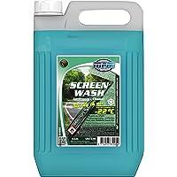 MPM winter ruitensproeiervloeistof -22 graden kant en klaar - 5 liter € 17,50