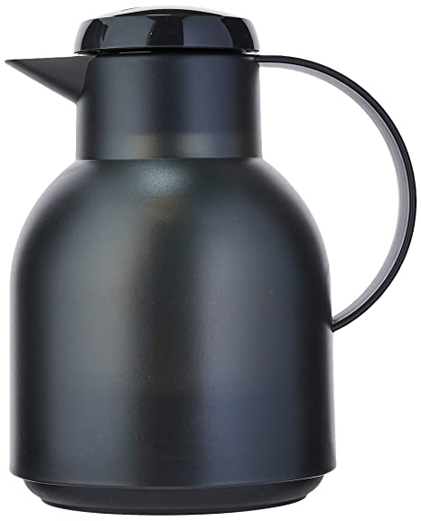 Sharper Image Stainless Steel Heated Travel Cup Mug Coffee 12v Car Charger Camo Aromatic Flavor Consumer Electronics