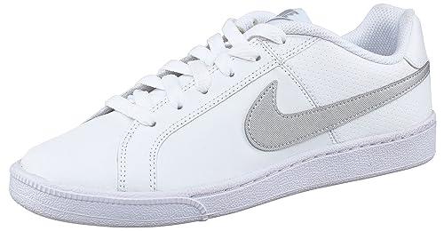 Nike Court Royale, Zapatillas para Mujer: Amazon.es: Zapatos y complementos