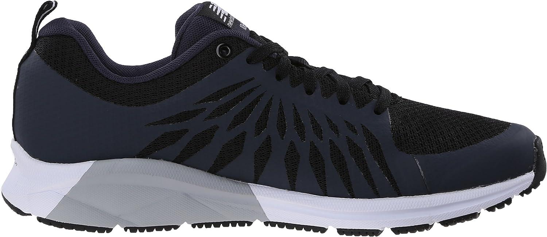 Amazon.com: New Balance WW1065V1 - Zapatillas de senderismo ...