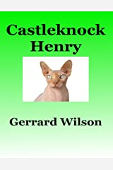 Castleknock Henry Kindle Edition
