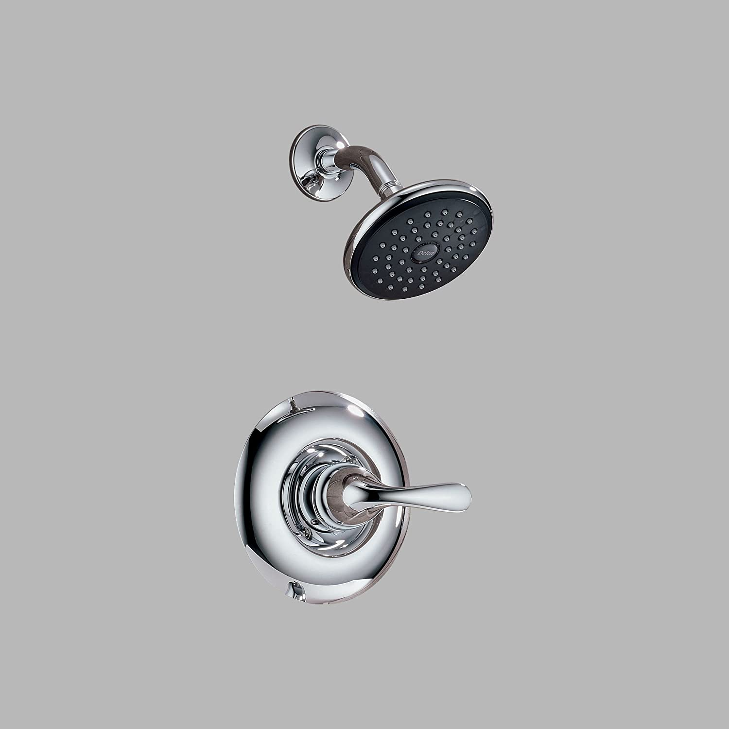 Delta Faucet T14293-SS Monitor 14 Series Shower Trim Stainless
