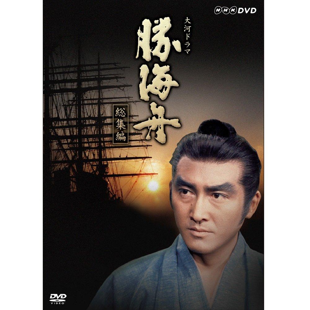 DVD 風の隼人 全7枚