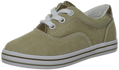Chicco 01049521 Zapatos Niño Jeans 31 Kq2W1O3O0
