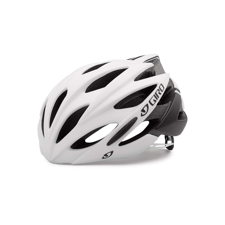Giro Savant - Casco de Ciclismo para Hombre (51-55 cm ...