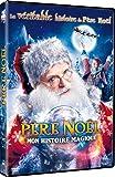 Père Noël, mon histoire magique