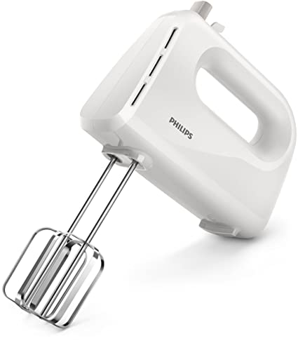 buy philips hr3700 00 200 watt hand mixer white online at low rh amazon in
