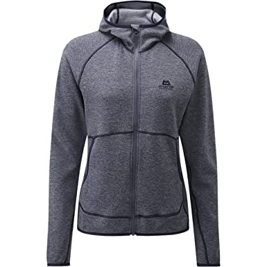 5S7S Mountain Equipment Womens Calico Hooded Jacket Reduced Wholesale
