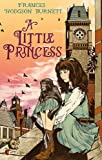 A Little Princess (Virago Modern Classics)