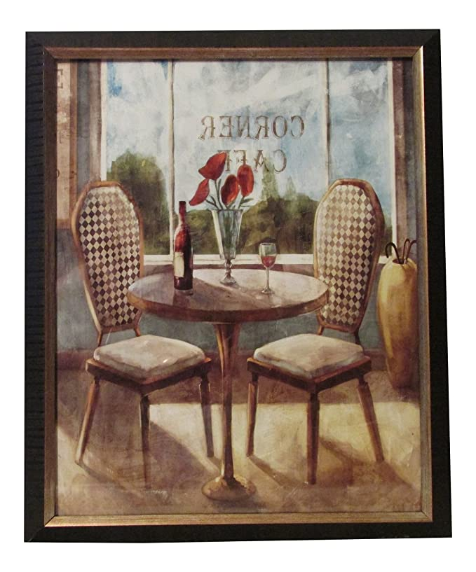 Pared Arte imágenes enmarcado asequible moderno dibujos Prints ...